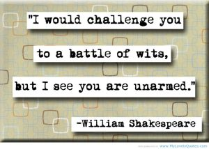 most-beautiful-saying-on-battle-of-wits-shakespeare-quotes