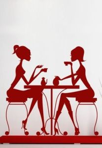 stickers-cafe-entre-filles-image-90026-grande