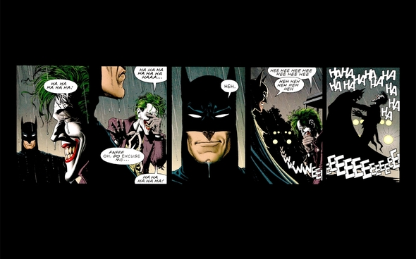 batman-dc-comics-the-joker-killing-joke-17821