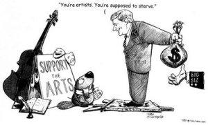 starving-artist-1