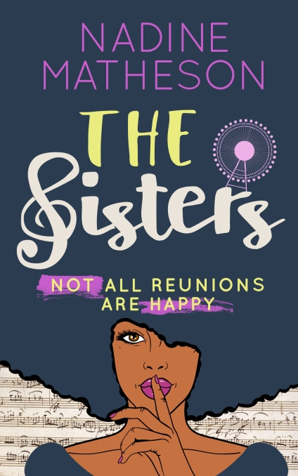 TheSisters_FINAL_eBook_1563x2500px